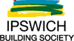 Ipswich Building Society Mortgages