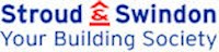 Stroud and Swindon Building Society Mortgages