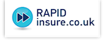 Rapid Insure Home Insurance