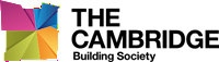 Cambridge Building Society Mortgages