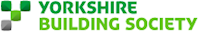 Yorkshire Building Society Landlord Insurance